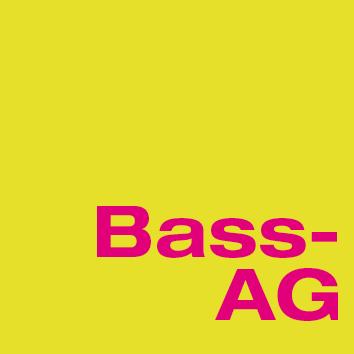 Bassag