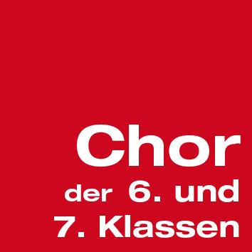 Chor 6 7