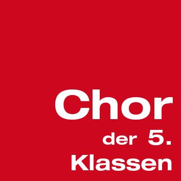 Chor5