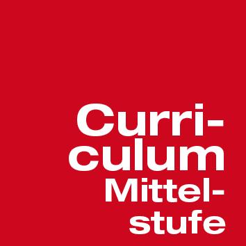Musik Curriclum MS