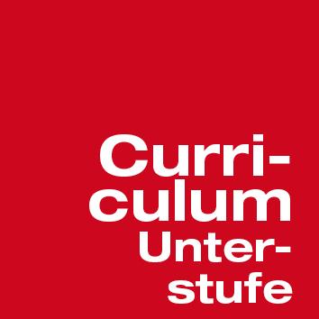 Musik Curriclum US