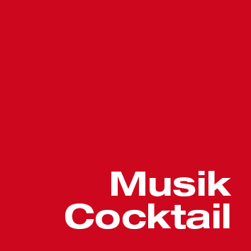 Musikcoctail