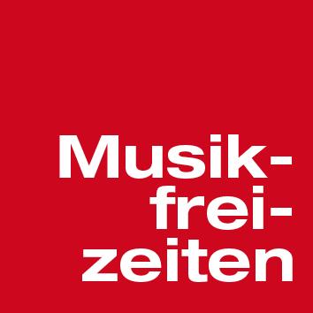 Musikfreizeiten