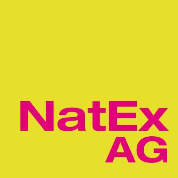 Natex