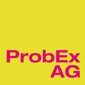 Probex