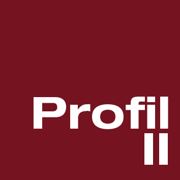 Profil II