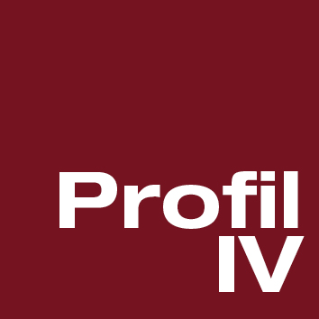 Profil IV