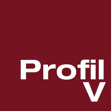 Profil V