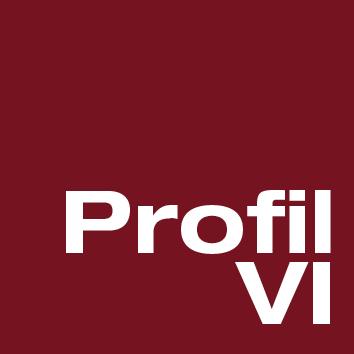 Profil VI