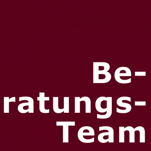 beratungsteam