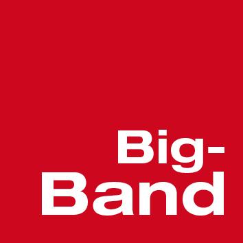 bigbandbutton