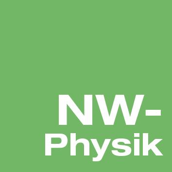 nw Physik