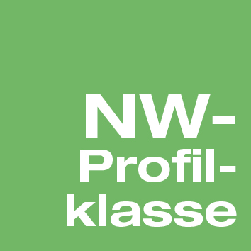 nw Profilklasse