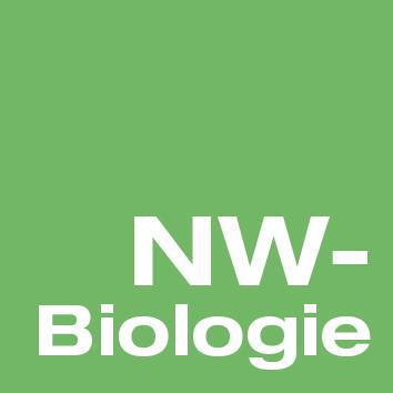 nwBio