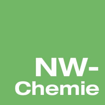 nwChemie