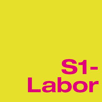 s1 Labor