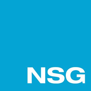 NSG button