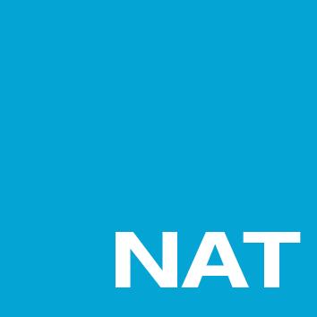 Natbutton