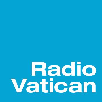 Vatican Button