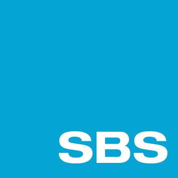 sbs Link