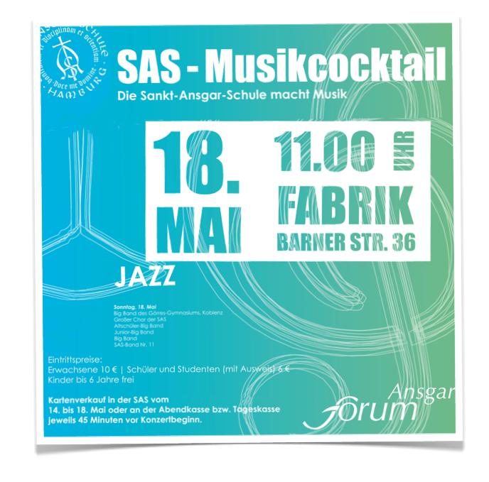 Musikcocktail 2 14