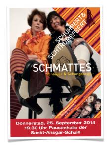 Bildschirmfoto 2014-09-18 um 10.52.11