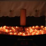 Advent14_11