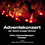 Advent14_17