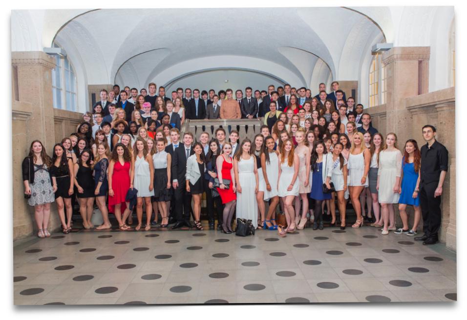 Abitur2015