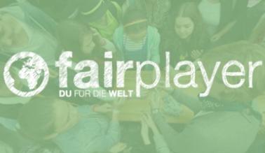 fairplayer Woche