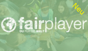 fairplayer-neu