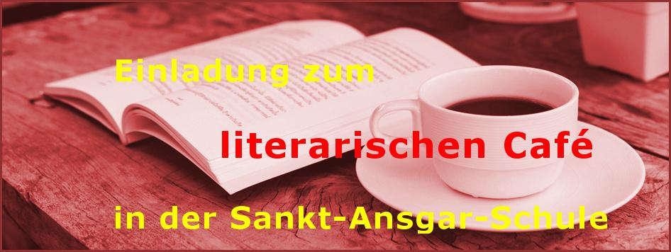 literarisches-cafe